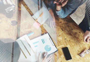 ¿Cómo llegar a tu trabajo ideal?